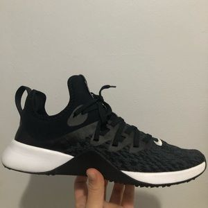 Nike Elite TR Training Shoes